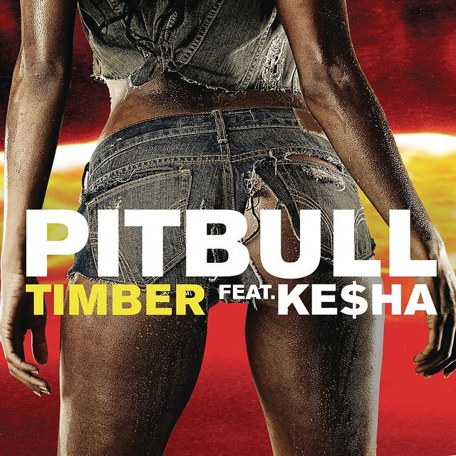 Pitbull-Timber-2013-1200x1200