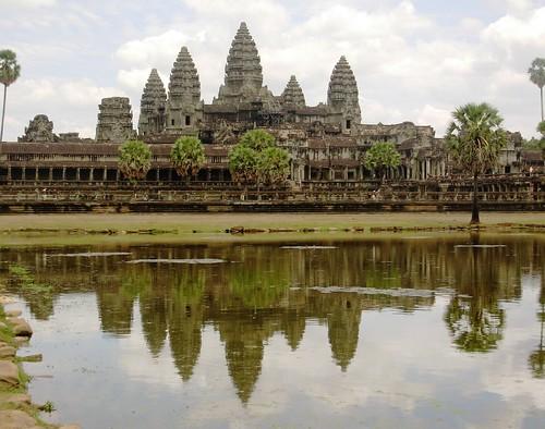 Angkor Wat (35)