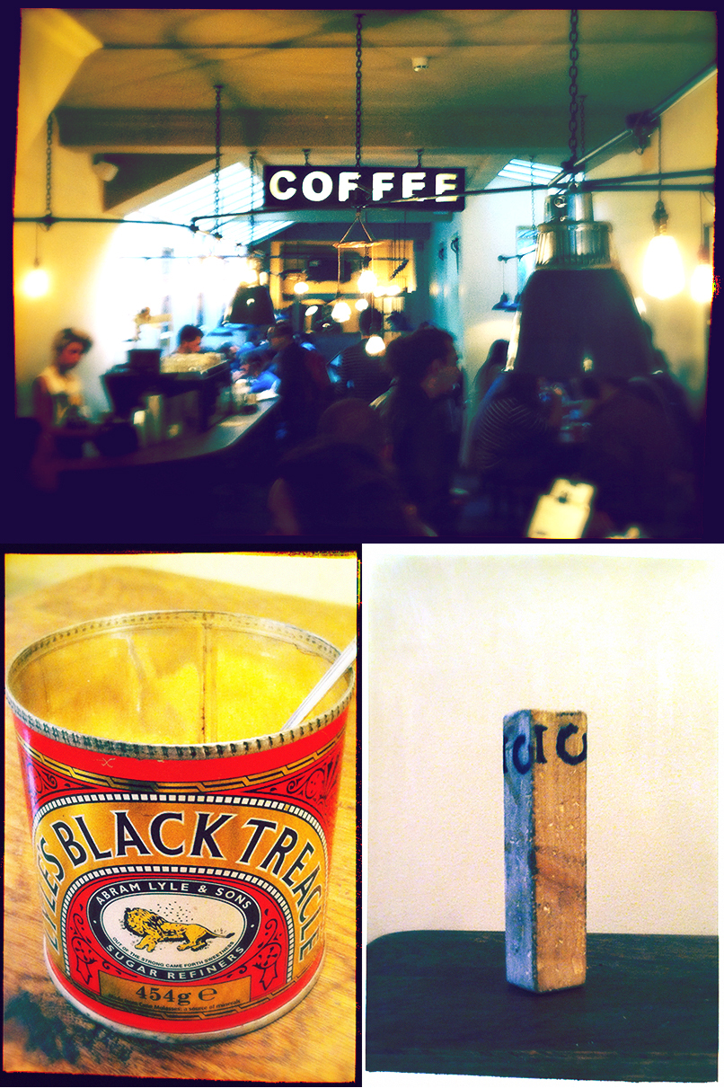 tap coffee 2