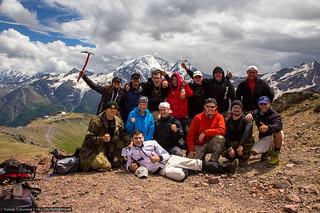 Elbrus 07 2013 (31)