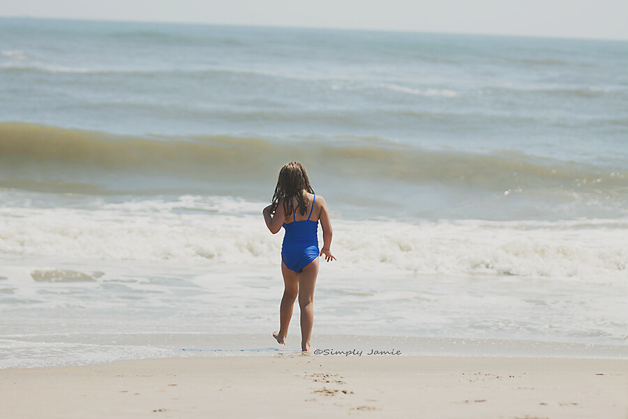 lacey-beach-2013