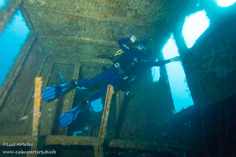Ocean diver-9