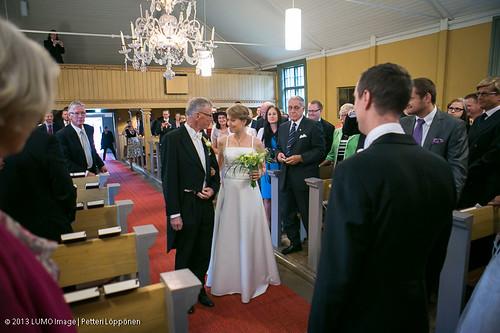 Bröllop Ina ja Jonni (18)