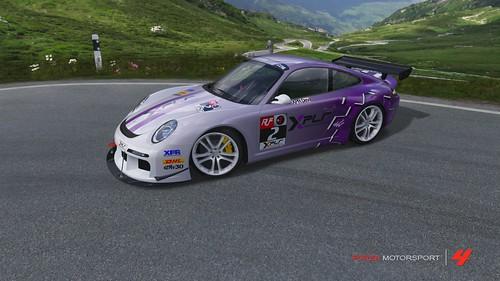 FM4_Forza222