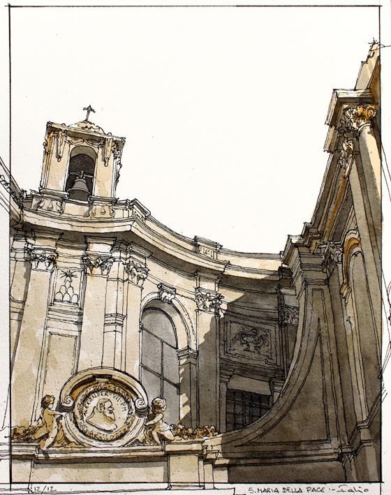 F Barilari_S Maria della Pace_Xlt