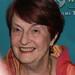 Dr. Helen Caldicott, FALLOUT, Kat Kramer's Films That Change The World