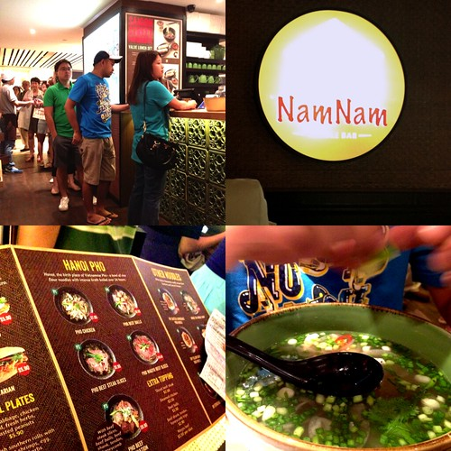 2013Food-Namnam1