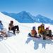 Jungfrau, foto: Switzerland Tourism