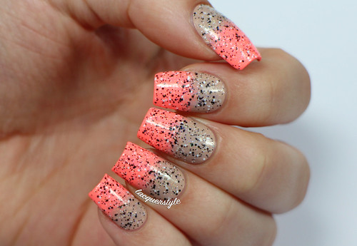 enchanted-polish-seven-nation-army4