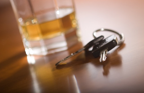11064883376 6771bd6c4a d Tips to Avoid Drink Driving