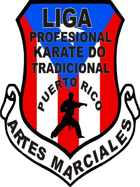 LPKDT-PR