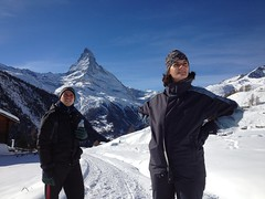snowshoe(0.0), ski equipment(0.0), winter sport(0.0), footwear(0.0), ski(0.0), skiing(0.0), sports(0.0), mountaineering(0.0), ski touring(0.0), extreme sport(0.0), nordic skiing(0.0), mountain(1.0), winter(1.0), piste(1.0), snow(1.0), mountain range(1.0), summit(1.0), mountain guide(1.0),