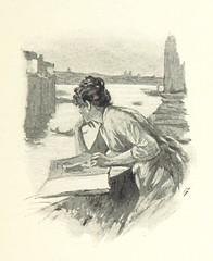 "British Library digitised image from page 299 of ""Délen és éjszakon"""
