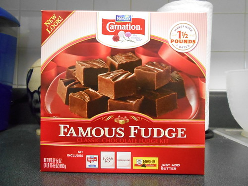 making fudge (1)