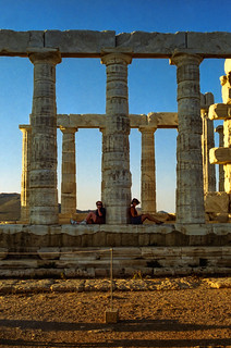 14-sounion-temple