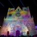 Fête des Lumière : Cathédrale St-Jean