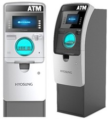 get-new-nice-atm-hyosung-halo-atm-machine