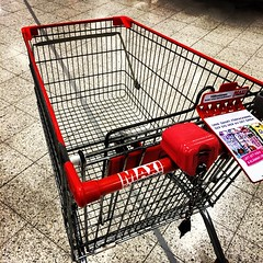 furniture(0.0), vehicle(0.0), table(0.0), cart(0.0), shopping cart(1.0),