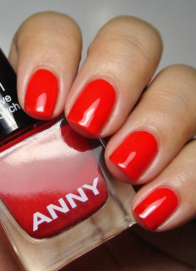 anny110