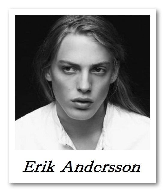 DONNA_Erik Andersson0062_Julian Keen SS12(official)