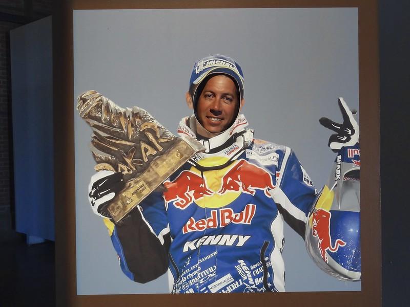 Dakar 2014 64