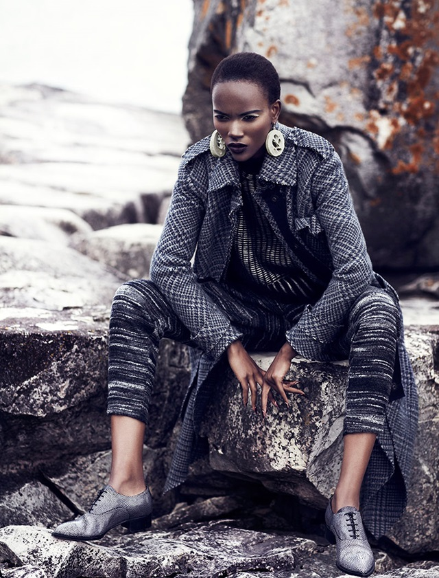 201401-herieth-paul-06