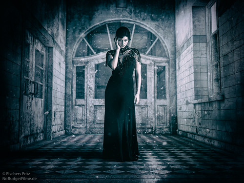 Dark_Asylum.jpg
