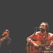 Jonny Fritz @ Cox Capitol Theatre 1.25.14-20