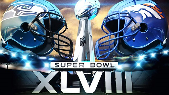 apps-super-bowl