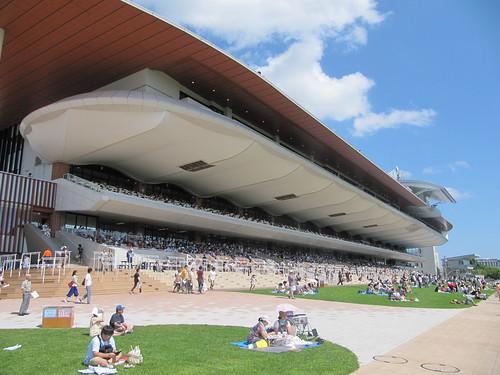 函館競馬場 に対する画像結果