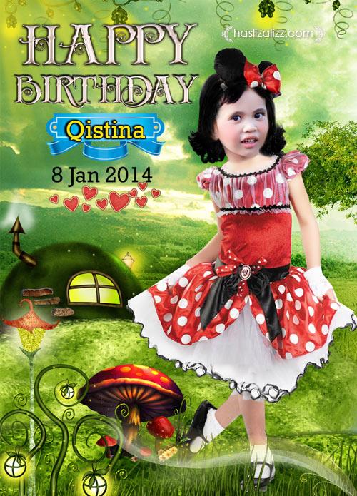 12461140184 599df9ba0a o Kad birthday giveaway | Februari