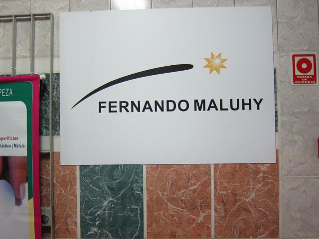 maluhy9