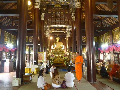 TH-CM-Wat Lok Molee (12)