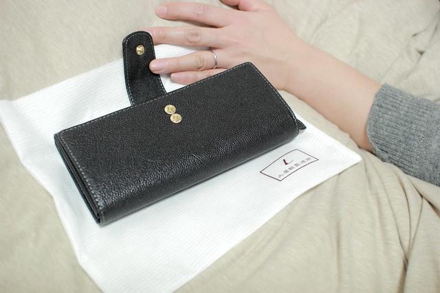 mamas_wallet11