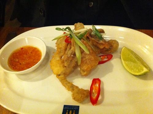 IMG_7960 - tempura crab