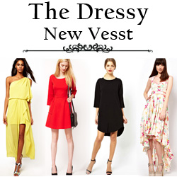 VESST - Street Fashion Women's Clothing Online