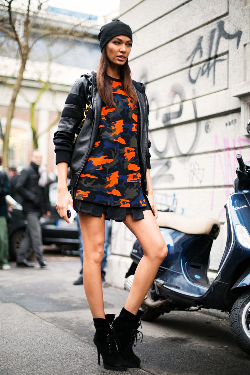 street_style_milan_fashion_week_febrero_2014_387539286_800x