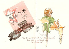 30-10-13 by Anita Davies