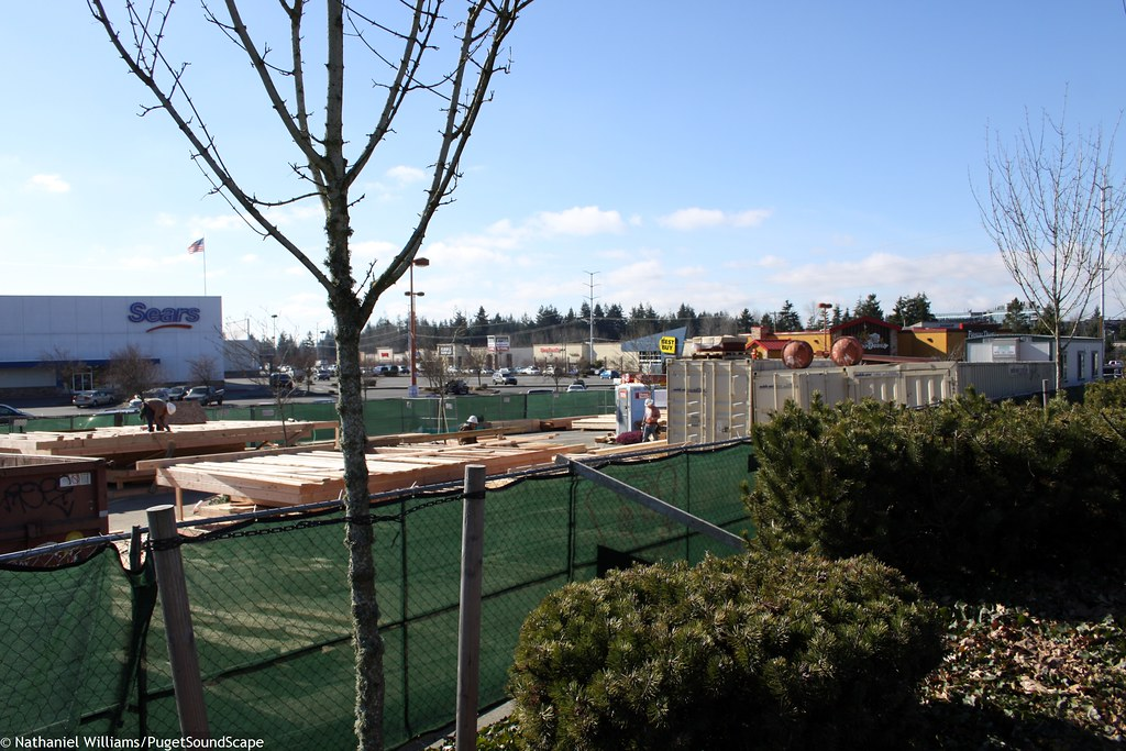 Everett Snohomish County Development News Page 68