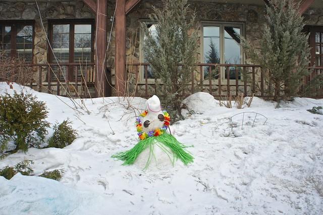 anteketborka.blogspot.com,   printemps 3