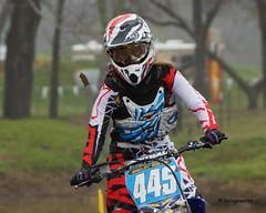 WMX @ 2014 James Stewart Spring Championship
