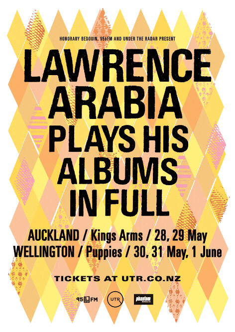 LA-3-Album-Tour-1