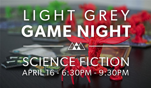 game-night-sci-fi