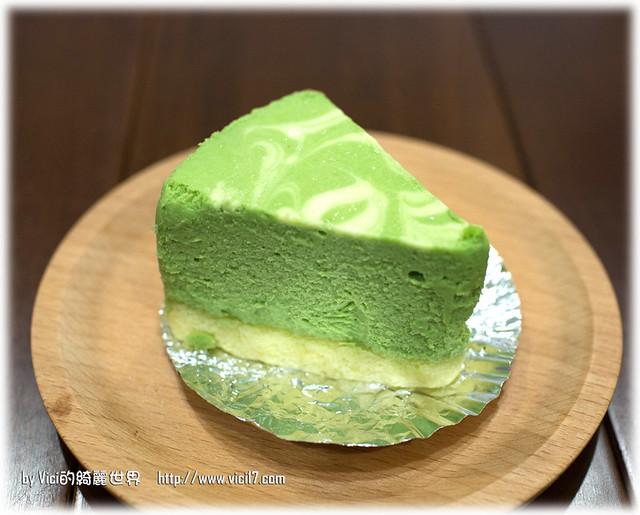 0401喜憨兒蛋糕054