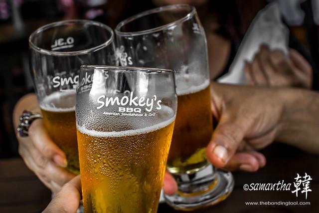 Smokey's-4961a