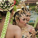 Javanese Beauties by Tati@