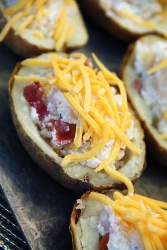 Stuff-potato_close-up