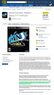 persona-4-arena-ultimax-best-buy