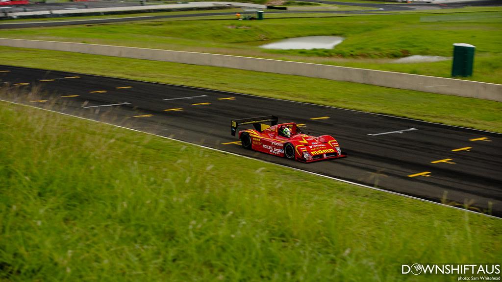 FerrariDay-2