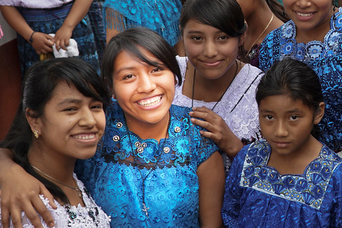 OCMC News - Medical Education in Guatemala